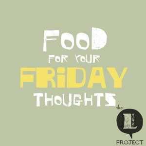 food-for-the-friday4